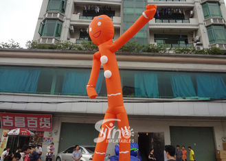 Dancing Man Inflatable Advertising Products